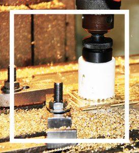 ORSTEEL Switch : découvrez notre usine