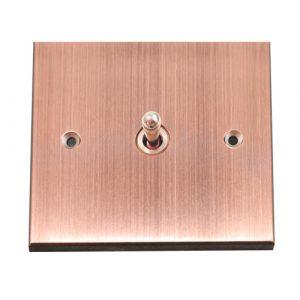 Notre collection Esprit est conçue pour des appareillages qui plaisent au plus grand nombre.