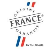 Le savoir-faire Made in France, la garantie d'un appareillage électrique de qualité