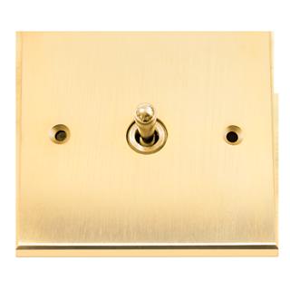 Choisissez ou personnalisez votre appareillage électrique Orsteel Switch